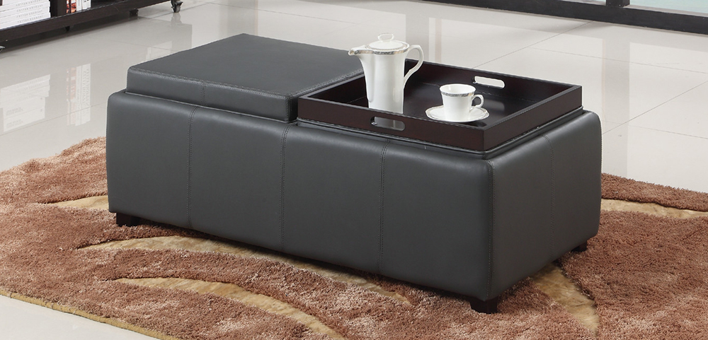 Coffee Table Ottoman.Head To Head The Coffee Table Vs The Ottoman Mychichome Blog