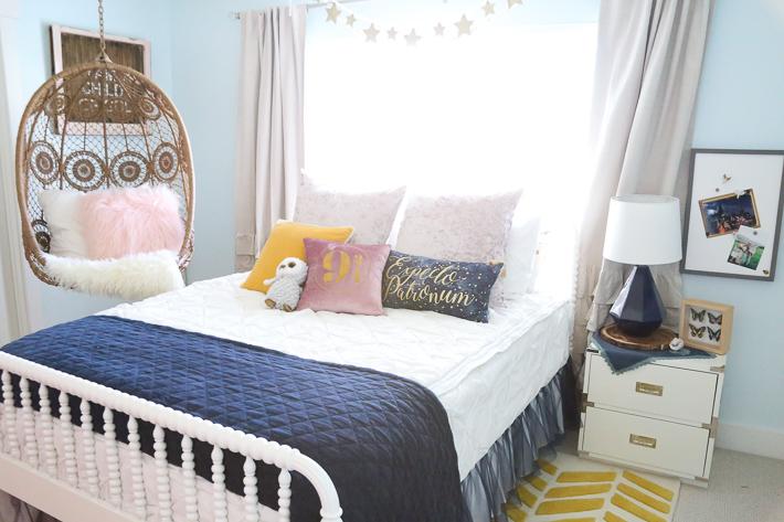 3 Excellent Kids Bedroom Ideas On A Budget Mychichome Blog