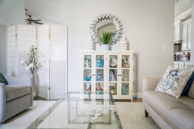 Beau 6 Easy Home Updates For Spring